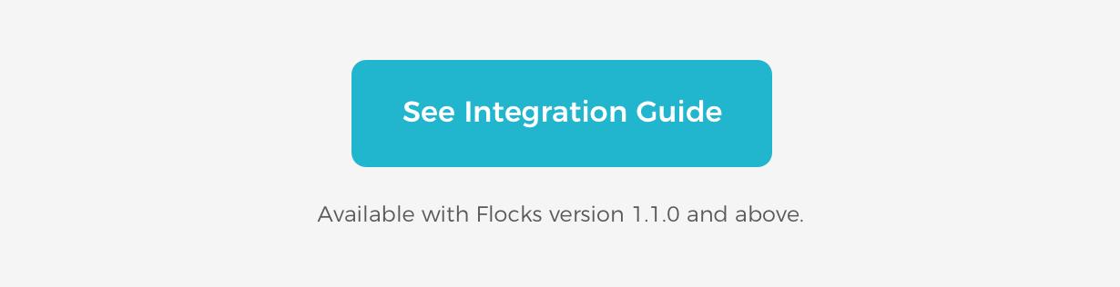 Flocks GeoDirectory Guide